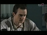 Кармелита 1 сезон 111 серия