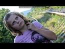"""«Я на фото»#ass, #попка, #подглядывание, #sexy, #girls, #секси, #девушки, #апскирт, #upskirt, #трусики, #panties, #pussy, #засветы, #подюбкой  Белые трусики под летнем платьицем девочки... домашнее видео молодой пары  первый раз в музыкальный магазин зашел<a href=""""http://spbmuz.ru/catalog/gitary""""> купить гитару</a>  недорого для начинающих  под музыку ★LuXoR★-Детка,твоё телом я мелом и мы оставим следы,верь на тебе я умело и мы забудем мечты! - {А знаешь мне надоели сло"""