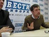 Время ролика 000626. Актер Анатолий Пашинин о гомосексуалах и Гей